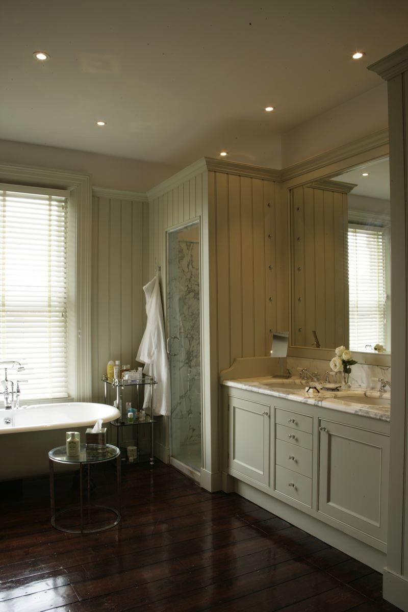 Bathrooms for Bathroom design dublin