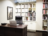 mccall-office-01