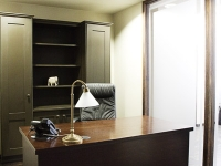 mccall-office-02