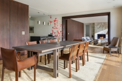 Dining Area 4 2000px