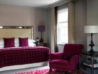 bloomsbury-03-bedroom