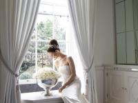 bridal-showroom-01