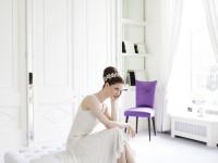 bridal-showroom-03