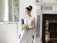 bridal-showroom-04