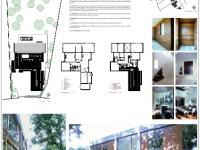 16-oaks-presentation-1