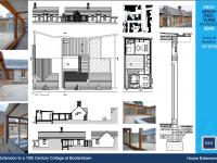 pembroke-cottages-presentation