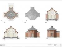 shellhouse-ga