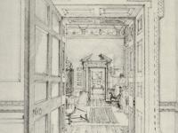 sketch-interior-1