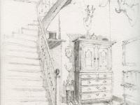 sketch-interior-2