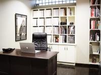 mccall-office-01
