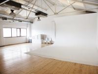 mccall-studio