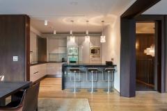 Kitchen 2 2000px