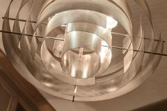 Lighting Detail 2000px