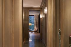 Lobby 2 2000px