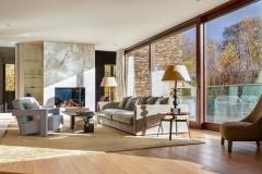 Lounge Area 1 2000px