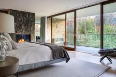 Master Bedroom 2 2000px