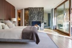 Master Bedroom 3 2000px
