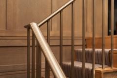 Stair Detail 2000px
