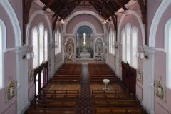 Church Interior 02 lscape