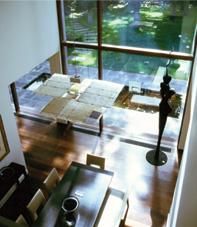 Private House Architecture Carrickmines Oaks Dublin 18